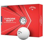 CALLAWAY-CHROME-SOFT-18--BOLAS-DE-GOLF
