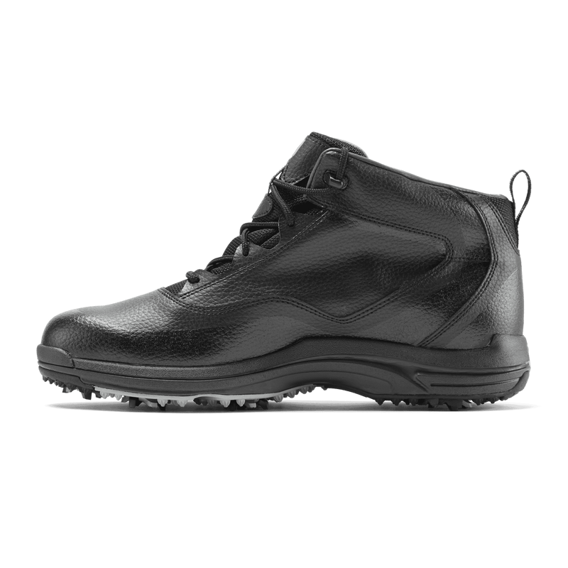 FOOTJOY-ZAPATO-BOOT-CAB-50090