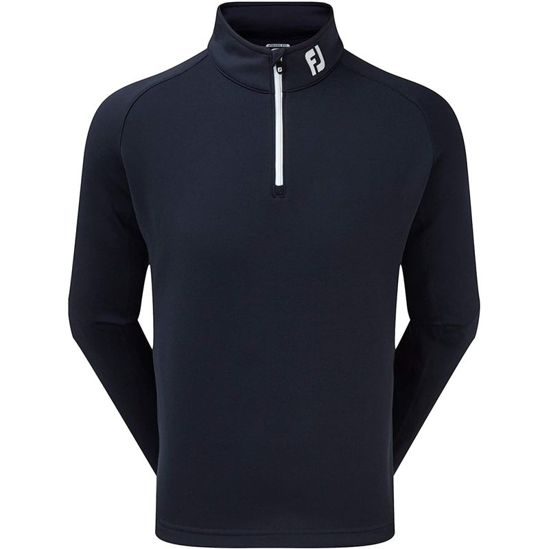 FOOTJOY-TROYER-CHILL-OUT-CAB