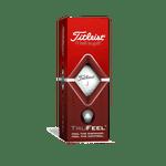 TITLEIST-BOLAS-TRUFEEL----EDICION-2021