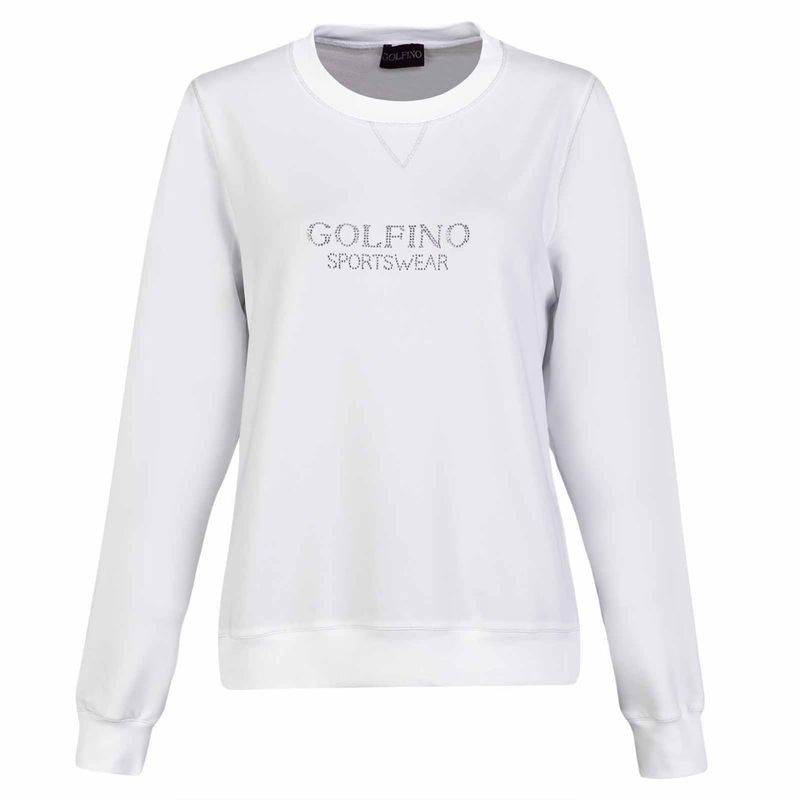 GOLFINO-JERSEY-STARS-ON-THE-GREEN-SRA-6325221