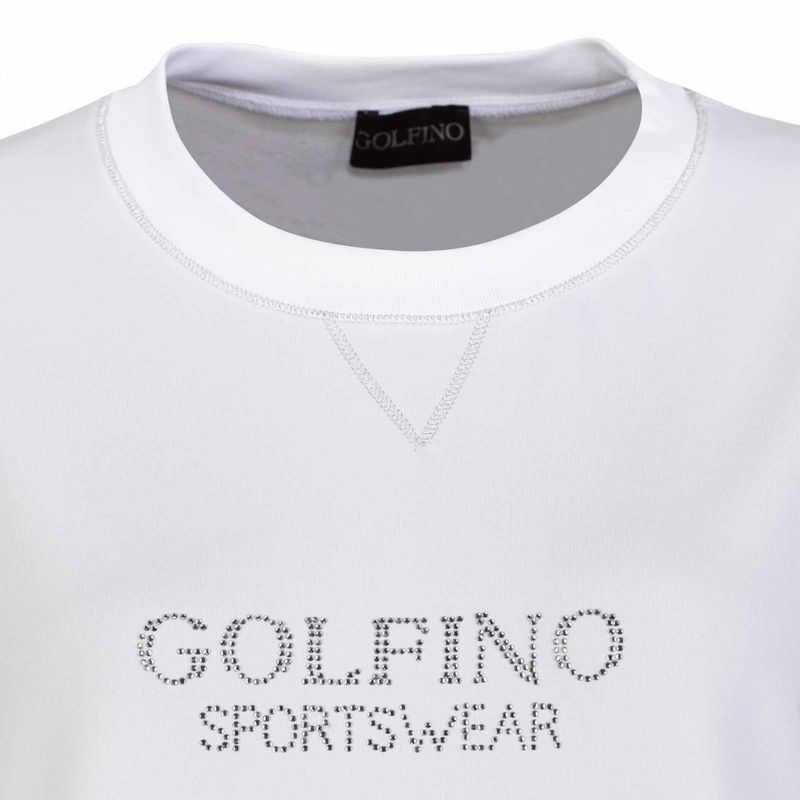 GOLFINO-JERSEY-STARS-ON-THE-GREEN-SRA-6325221