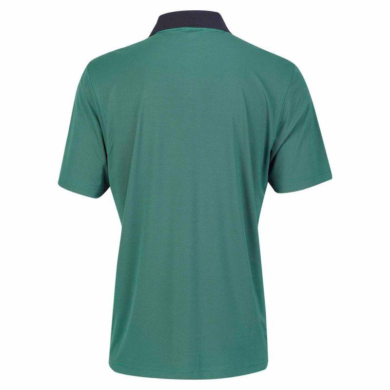 GOLFINO-POLO-PT-GREEN-CAB-6331313