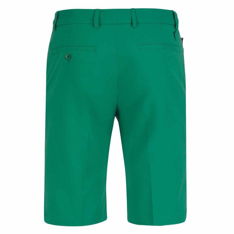 GOLFINO-BERMUDA-PT-GREEN-CAB-6362113