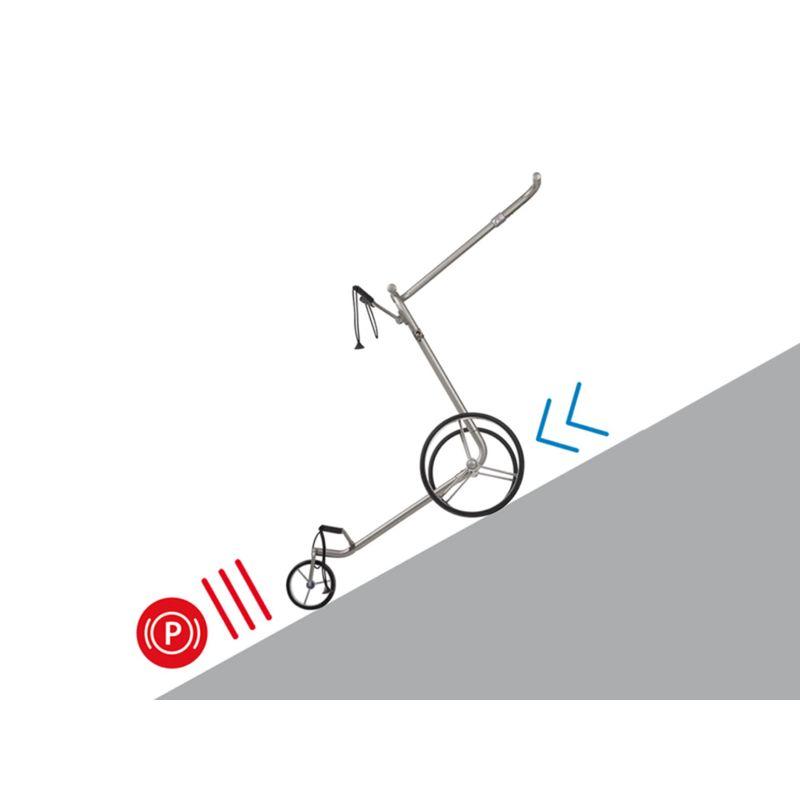 CARRO-ELECTRICO-JUCAD-CARBON-DRIVE-2-0